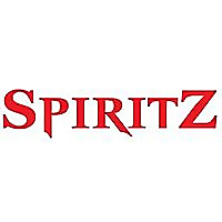 Spiritz - The World Of Liquor