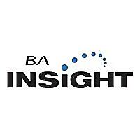 BA Insight Official Blog