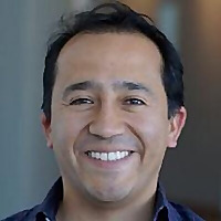 Daniel Elizalde | IoT Training for Product Managers