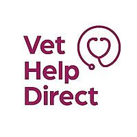 Vet Help Direct