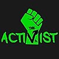 Activist's Corner   California River Watch Activist's Blog