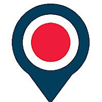 OnTheMarket.com Blog | The Latest Property News & Advice