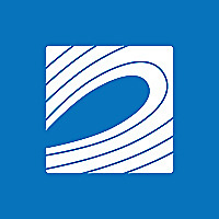 Surfrider Foundation Coastal