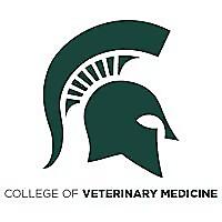 Michigan State University - College of Veterinary Medicine