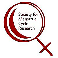 Society for Menstrual Cycle Research   Activism