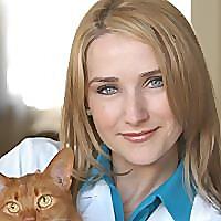 Dr. Ruth MacPeteThe Pet Vet