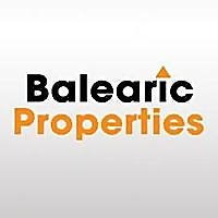 Balearic Properties - Property For Sale in Mallorca & Property in Mallorca