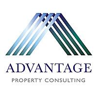Advantage Property | Frank's Blog