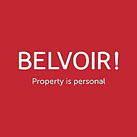 Melton Mowbray Property Blog