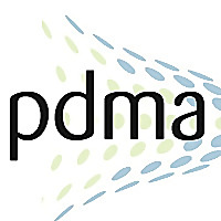 PDMA | Connecting Innovators Worldwide