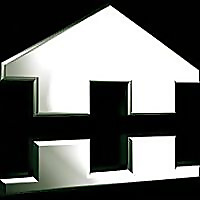 Home Hunts - Luxury Property Blog