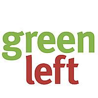 Green Left | Analysis