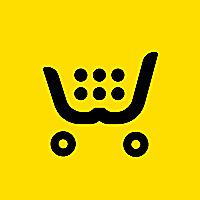 Ecwid Blog | Ecommerce, Marketing & Selling Online Tips