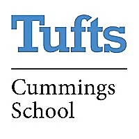 Cummings School of Veterinary Medicine at Tufts