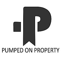 Pumped on Property | Buyers Agent | Buyers Advocate | Investment Strategy