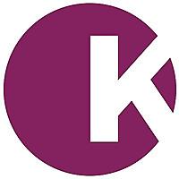 RCVS Knowledge Blog