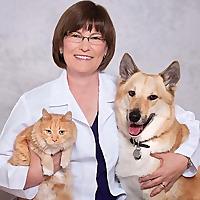 Dr. Nelson's Veterinary Blog