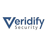 Veridify | The IoT Security Blog