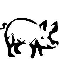 Utah Animal Rights Coalition   Fighting Speciesism and Cruelty to Animals in Utah