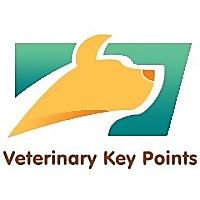 Veterinary Key Points