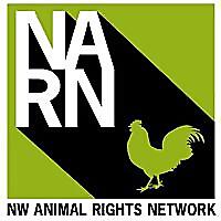 Northwest Animal Rights Network