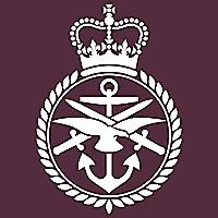 GOV.UK - Defence in the media
