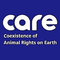 World Animal Rescue Fund