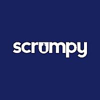 Scrumpy Ltd | Holiday Property Websites