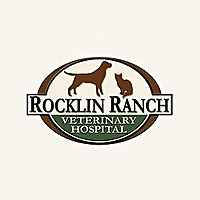 Rocklin Ranch Veterinary Hospital | Compassionate Care for Family Pets