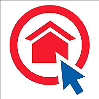Real Estate in Nigeria - Find Your Next Property | Private Property
