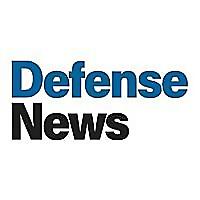 Defense News