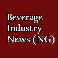 Beverage Industry News (NG) Wines & Spirits
