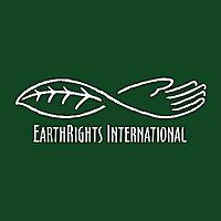 Earth Rights International
