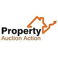Property Auction Action | Immediate Access to UK Property Auctions