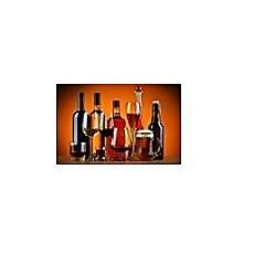 Alcohol News