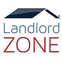 LandlordZONE Rental | Property | property professionals