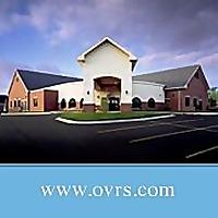Oakland Veterinary Referral Services
