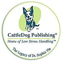 CattleDog Publishing