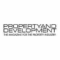 Property And Development Magazine | UK Property News