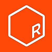 Realise Design | Product Designers UK & Industrial Design Consultancy