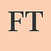 Financial Times - Property