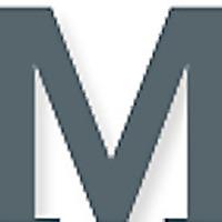 Monevator Property
