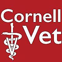 Cornell University College of Veterinary Medicine