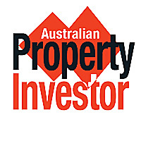 Property Investment   Australian Property Investor magazine
