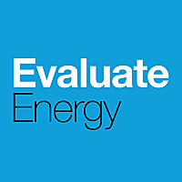 Evaluate Energy | Experts in Oil & Gas M&A Analysis