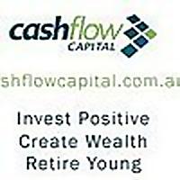 Cashflow Capital Market Update