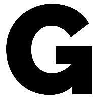 Geeky Gadgets - Gadgets News