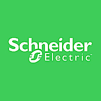 Schneider Electric | Oil and Gas