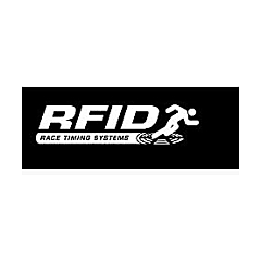 RFID Race Timing Systems