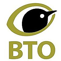 British Trust for Ornithology | BTO